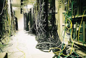 Cablemess